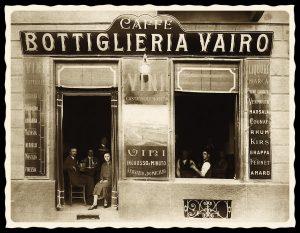 Zone vinicole dell'Astigiano, del Monferrato e delle Langhe