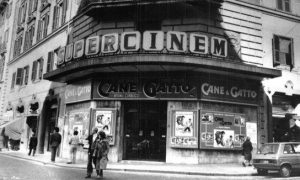 Il Supercinema