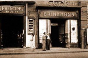 Bainkmann