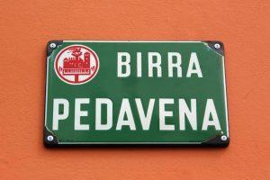 Birra Pedavana