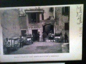 Frazione Borgosatollo - Brescia