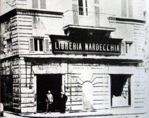 Libreria Nardecchia