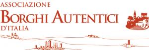 Associazione-Borghi-Autentici