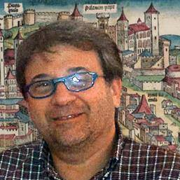 Carlo d'Aloisio Mayo