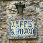 Caffè S.Rocco