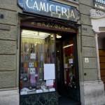 Camiceria R. Bazzocchi