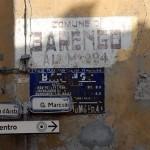 Comune di Barengo