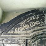 Drogheria Cordin Long