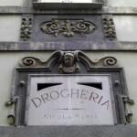 Drogheria Nicola Maria