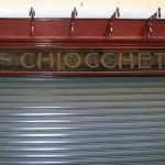 F.Chiocchetti