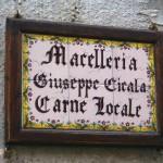 Macelleria Carne Locale