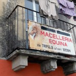 Macelleria Equina