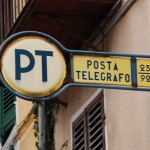 Posta Telegrafo