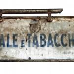 Sali e Tabacchi