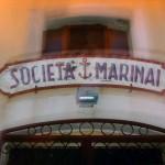 Società Marina