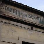 Stazione di Servizio