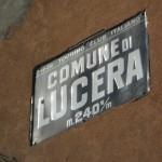 TCI Comune di Lucera