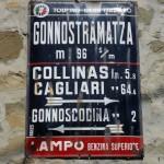 TCI Gonnostramatza
