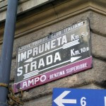 TCI Impruneta-Strada