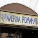 Taverna Romana