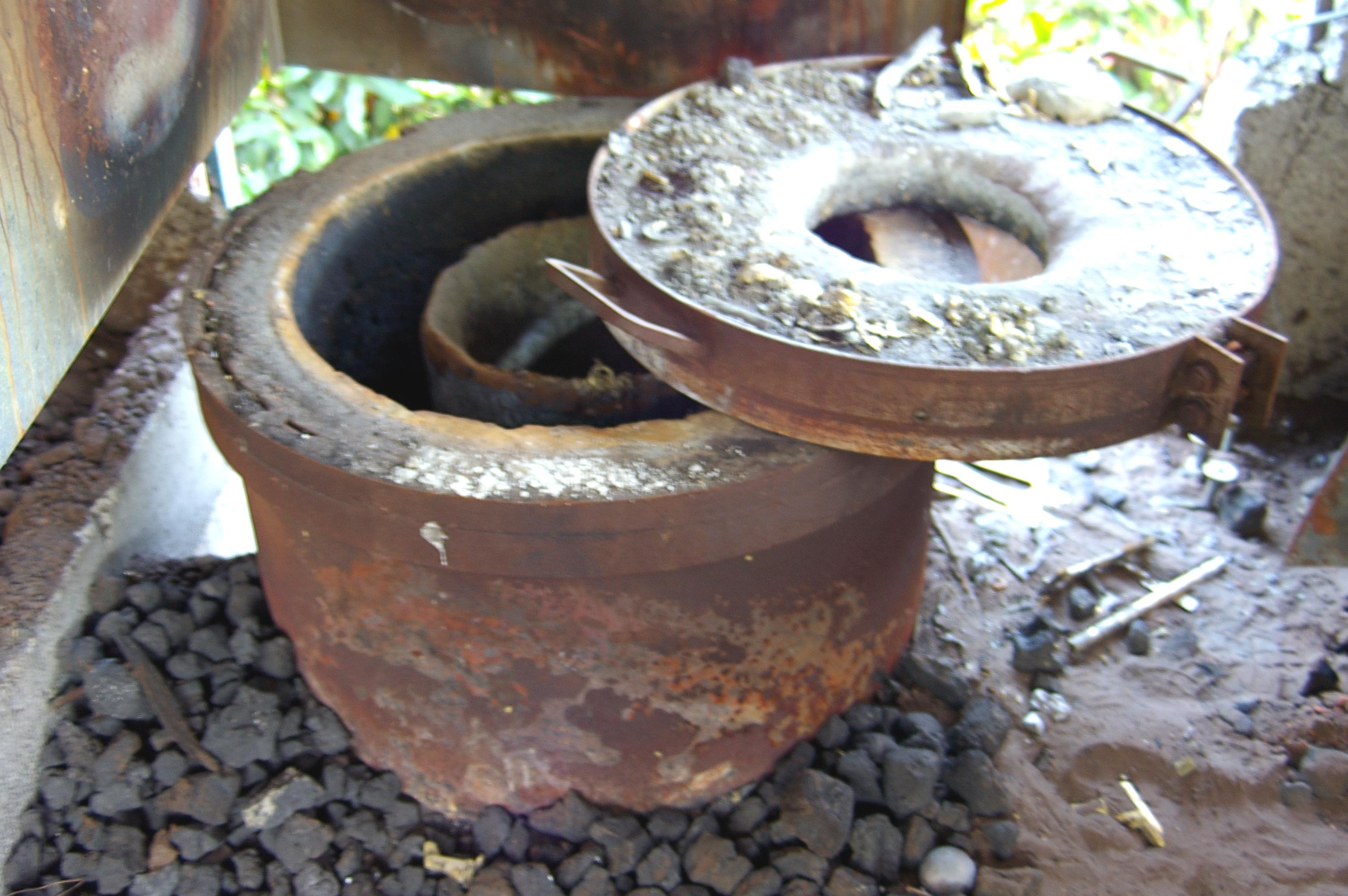 Fabbrica Artigiana Insegne Antiche