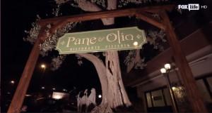 Pane & Olio Roma Cucine Incubo