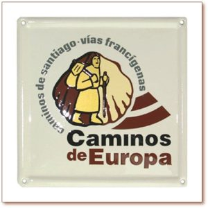 Targa-Smalata-Caminos-Europ