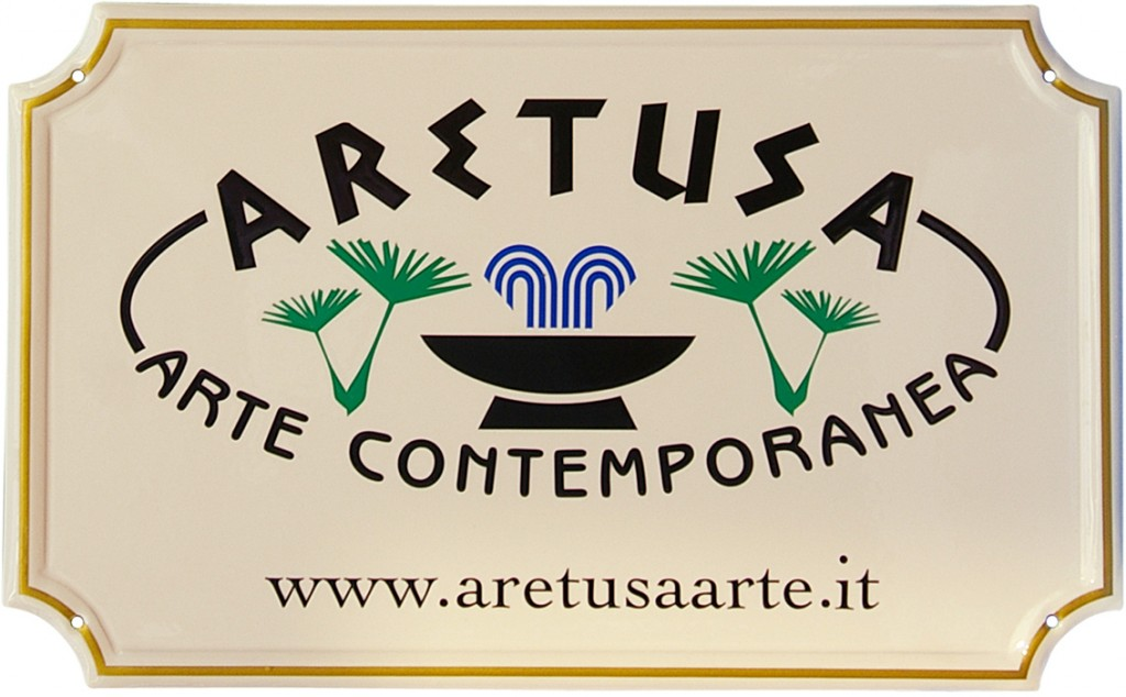 aretusa-arte-contemporanea