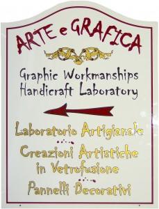 arte-e-grafica-laboratorio-artigianale-creazioni-artistiche-in-vetrofusione-pannelli-decorativi