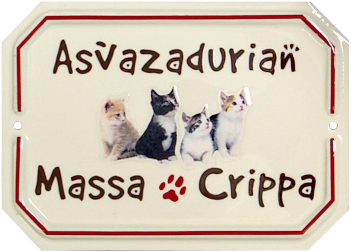 asvazadurian-massa-crippa
