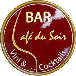 cafe-du-soir-bar-vini-cocktails