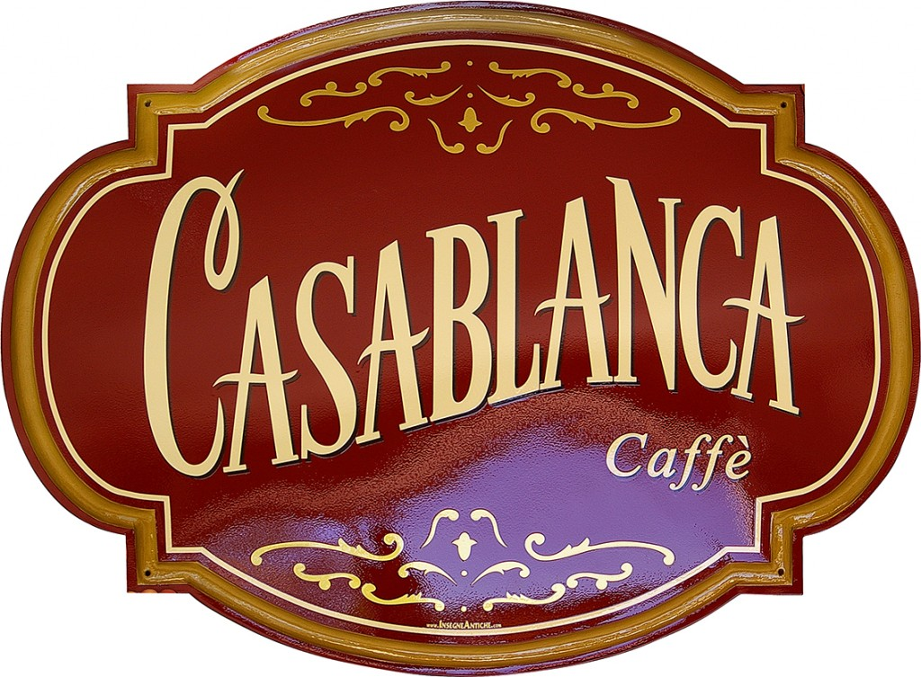 casablanca-caffe