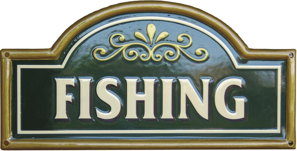 dimora-fishing