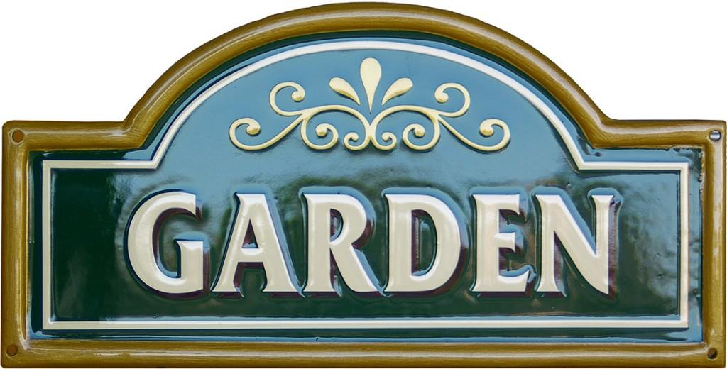 dimora-garden