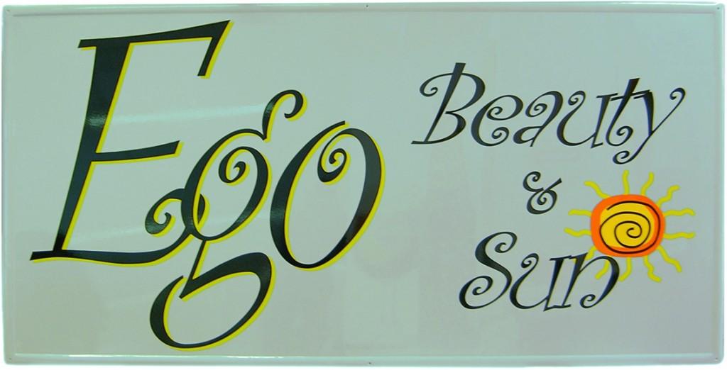 ego-beaty-sun