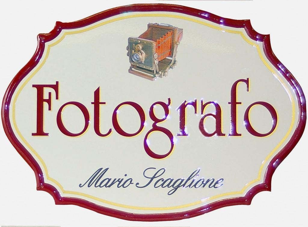 fotografo-mario-scaglione