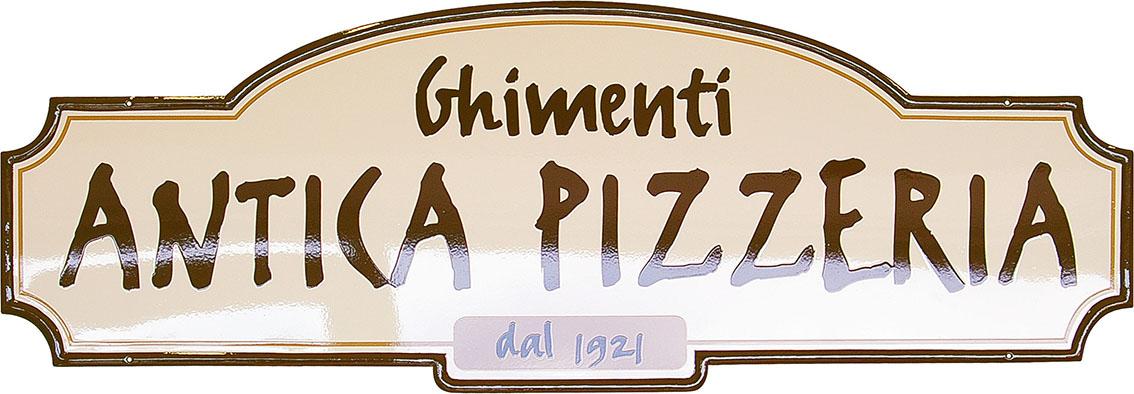 ghimenti-antica-pizzeria