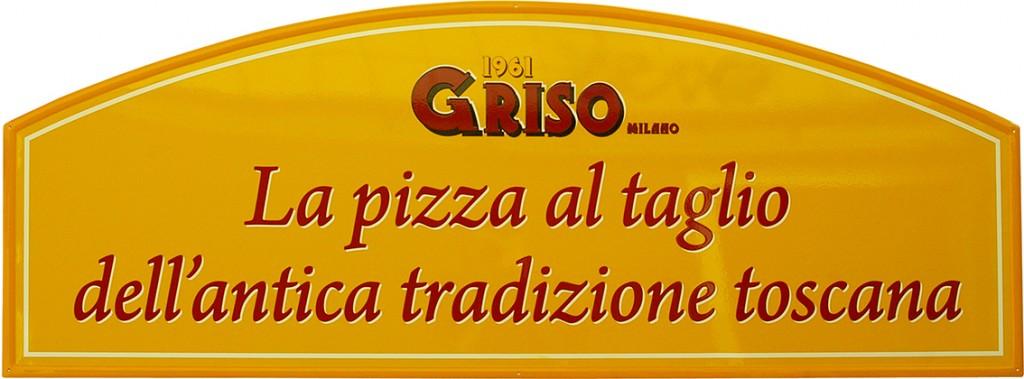 griso-la-pizza-al-taglio-dellantica-tradizione-toscana