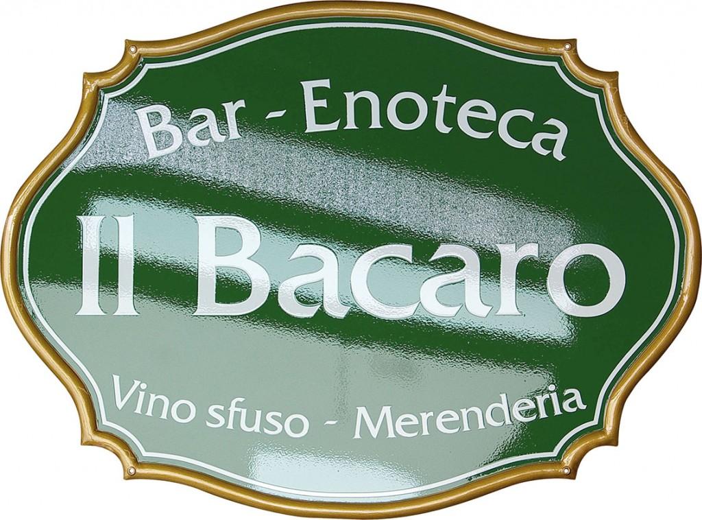 il-bacaro-bar-enoteca-vino-sfuso-merenderia