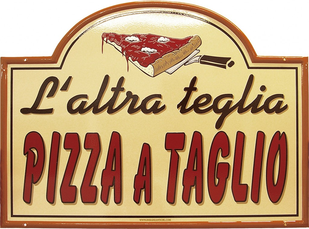 laltra-teglia-pizza-a-taglio
