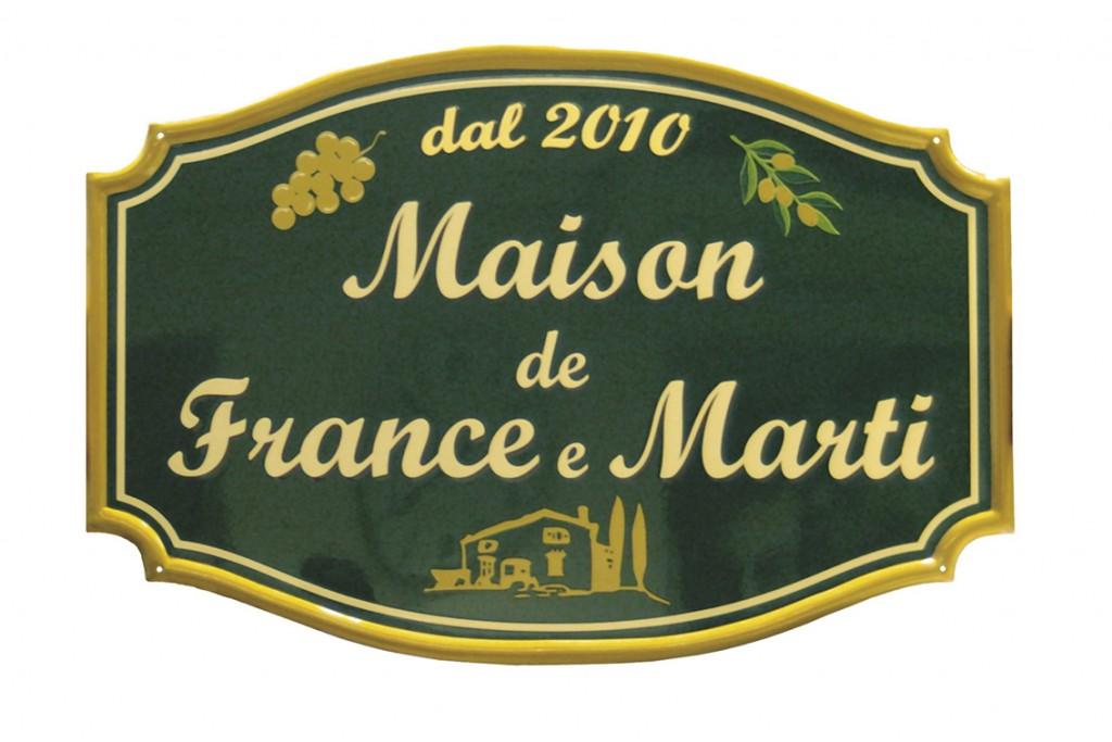 maison-de-france-e-marti