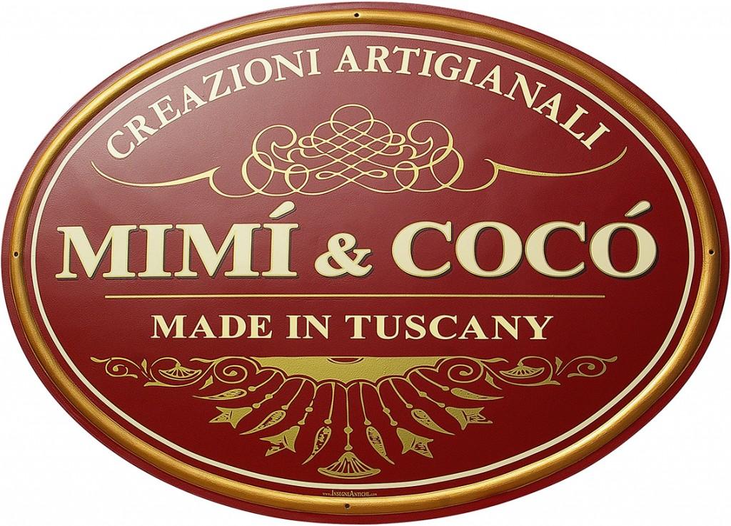 mimi-coco-creazioni-artigianali-made-in-tuscany-2