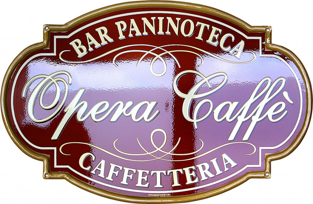 opera-caffe-bar-paninoteca-caffetteria