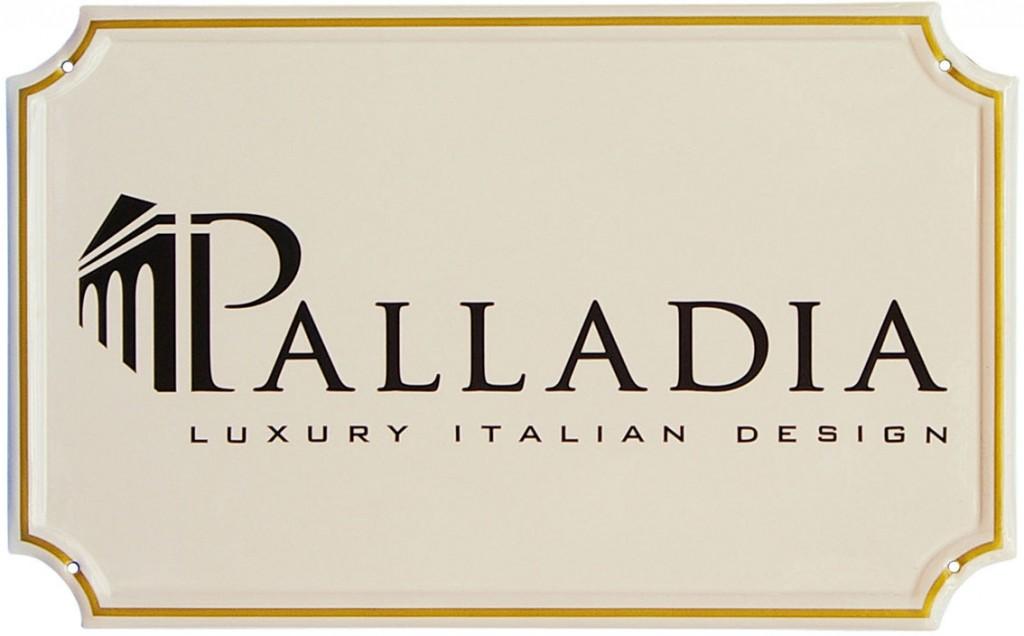 palladia-luxury-italian-design