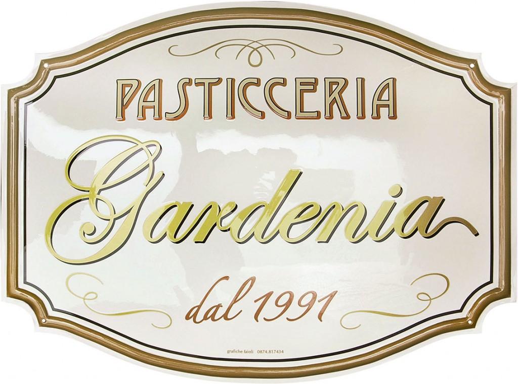 pasticceria-gardenia