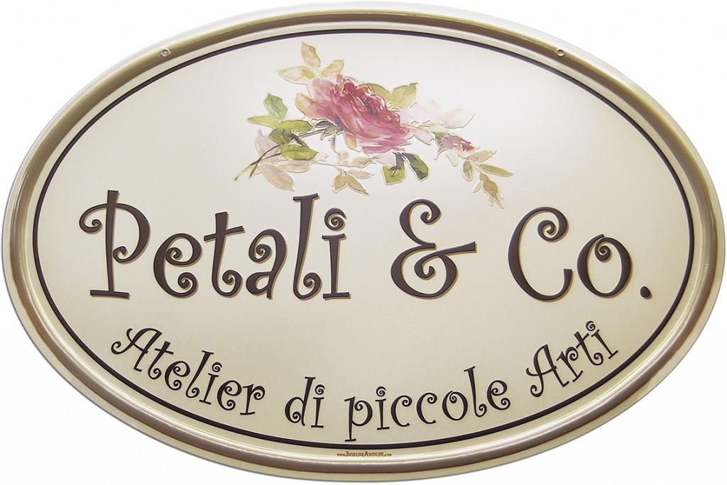 petali-co-atelier-di-piccole-arti