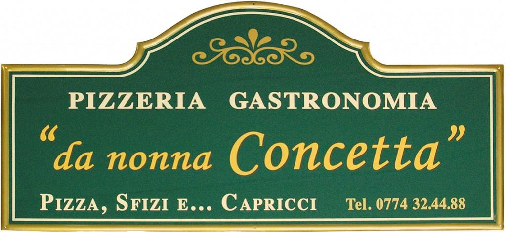 pizzeria-gastronomia-da-nonna-concetta-pizza-sfizi-e-capricci