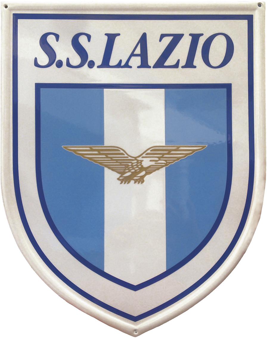 ss-lazio