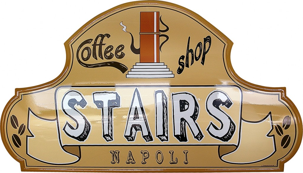 stairs-coffee-shop-napoli