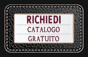 richiedi-catalogo